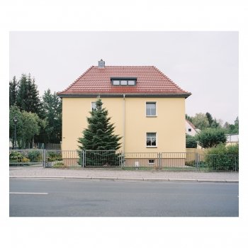http://martinwunderwald.com/files/gimgs/th-13_siedlung2.jpg
